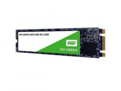 WD Green M.2 2280″ 480 GB M.2 545MB/s