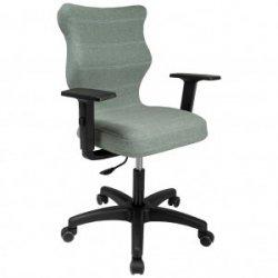 Krzesło Uni Deco 20 Wzrost 159-188 #R1