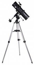 Teleskop Bresser 130/650 EQ3 Spica