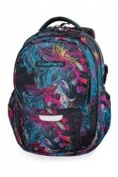 Plecak Coolpack CP Vibrant Bloom 29l Factor 2019