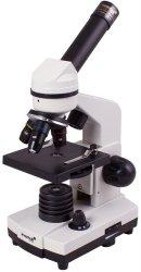 Mikroskop cyfrowy Levenhuk Rainbow D2L 0.3M, MoonstoneKamień Księżycowy