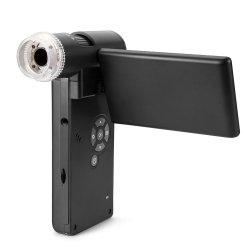 Mikroskop cyfrowy Levenhuk DTX 700 Mobi