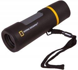 Monokular Bresser National Geographic 10x25
