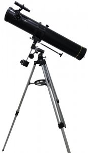 Teleskop Levenhuk Skyline PLUS 120S