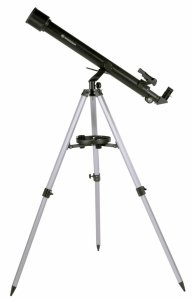 Teleskop Bresser 60/800 AZ Stellar
