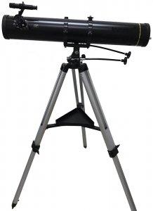 Teleskop Levenhuk Skyline BASE 110S
