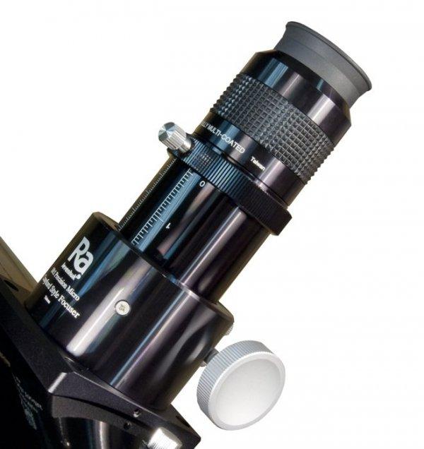 Teleskop Dobsona Levenhuk Ra 250N