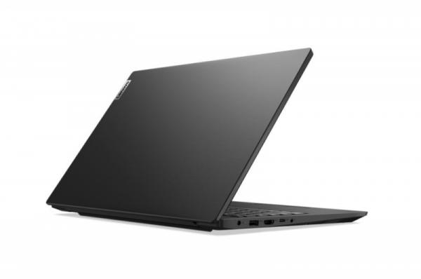 LENOVO V15 G2 15.6/8GB/Ryzen 5 5500U/SSD256GB/W10H/Szaro-czarny