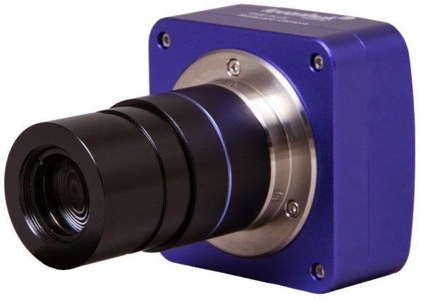 Aparat cyfrowy fotograficzny Levenhuk T800 PLUS