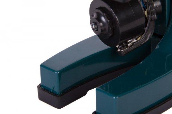 Mikroskop Levenhuk LabZZ M3 z adapterem fotograficznym