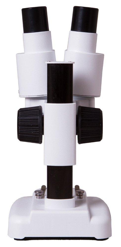 Mikroskop Levenhuk 1ST