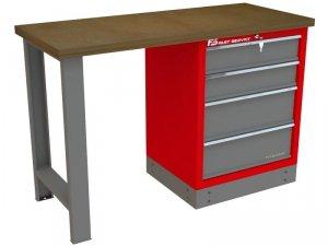 Stół warsztatowy – TK-23-01