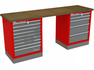 Stół warsztatowy – T-11-22-01