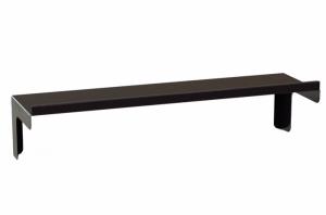Zawieszka na narzędzia półka ZWN-11