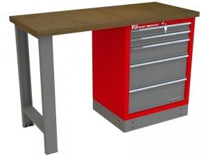 Stół warsztatowy – TK-22-01