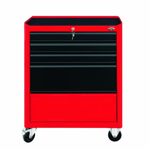 Szafka narzędziowa z 5 szufladami N-1-03-02