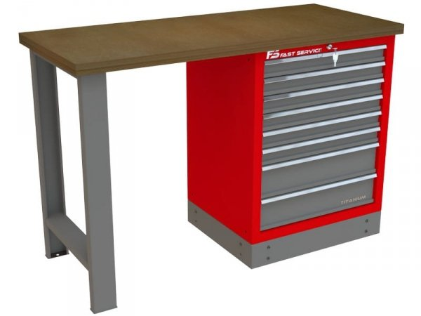 Stół warsztatowy – TK-12-01
