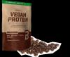 BioTech Vegan Protein 500g  kawowy