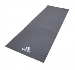 ADIDAS MATA DO JOGI 4 MM GRAFIT ADYG-10400DG