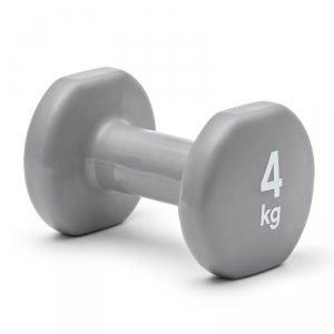 REEBOK HANTLE 4 KG RAWT-16154