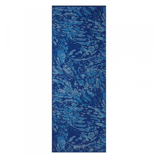 GM MATA DO JOGI COASTAL BLUE 6MM 63281