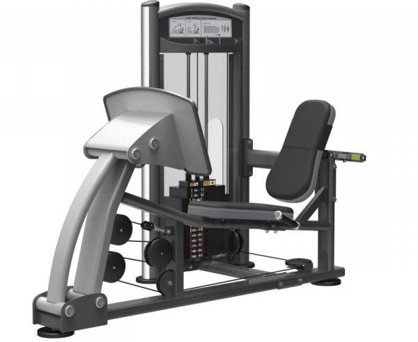 IMP Leg press - wyciskanie siedząc IT9310 (300LBS)