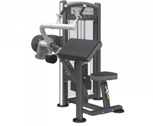 IMP Maszyna do mięśni ramion IT9323 (200LBS)