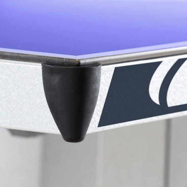 Stół tenisowy PRO 510M OUTDOOR Niebieski