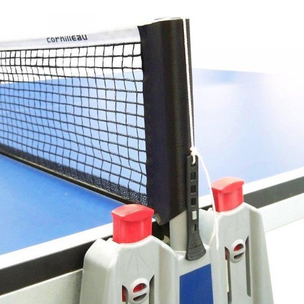 SIATKA PRIMO 160 do stołu tenisowego
