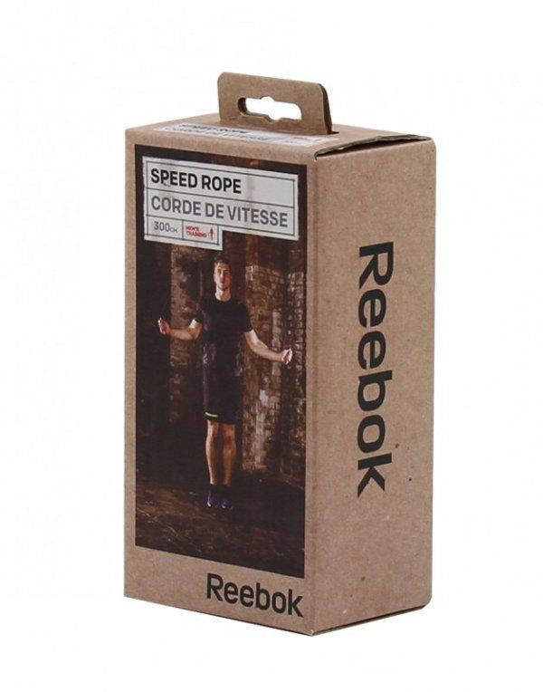 REEBOK SKAKANKA 3M RARP-11081RD