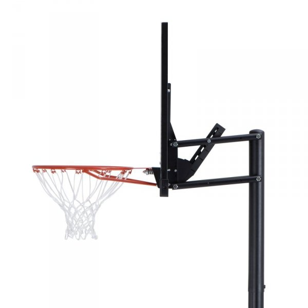 Stojak do koszykówki LIFETIME BOSTON 90001