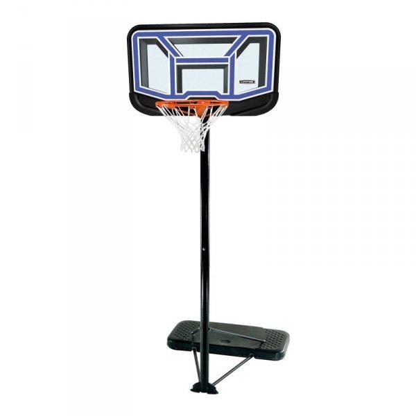 Stojak do koszykówki LIFETIME UTAH 90114