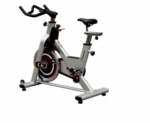 IMP ROWER SPININGOWY PS300D