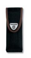 Victorinox SwissTool Spirit XBS 3.0224.3CN Black Oxide
