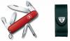 Victorinox Tinker 0.4603 + etui