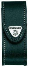 Victorinox Delemont EvoGrip S101 2.3603.SC z ETUI Kurier Gratis