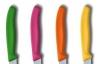 Nóż kuchenny wielofunkcyjny Victorinox 5.0832