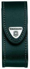 Victorinox Delemont Evolution S17 2.3913.SE z ETUI Kurier Gratis