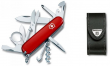 Victorinox Explorer 1.6703 + etui