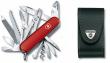 Victorinox Handyman 1.3773 + etui