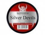 Śrut stalowy BB Silver Devils 4,5 mm 500 szt.
