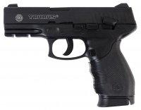 Pistolet GNB Cybergun Taurus PT24/7 (210303)