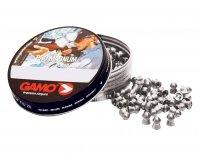 Śrut Gamo Pro Magnum 4,5mm 500szt (6321734)