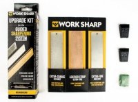 Work Sharp GSS Upgrade Kit do systemu ostrzącego