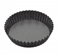 Forma do tarty z wyjmowanym dnem - 25 cm - głęboka Kitchen Craft