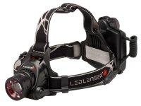 Latarka czołowa Led Lenser H14.2