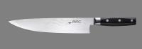 Nóż MAC Damascus uniwersalny 240 mm