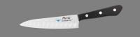 Nóż MAC Chef uniwersalny 130 mm