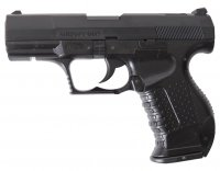 Pistolet ASG Walther P99 SP (HA-120B)