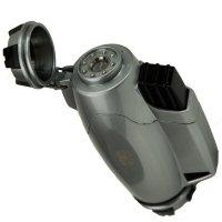 Zapalniczka True Utility TurboJet Lighter (TU407)